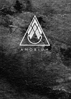 Anobium Vol. 1