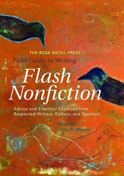 Flash Nonfiction Guide