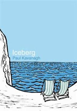Iceburg Cover 1