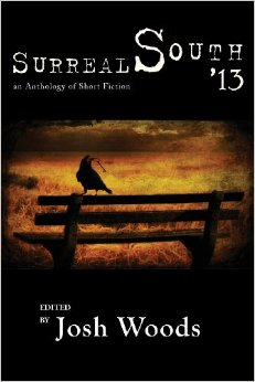Surreal South 13