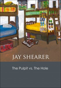 The Pulit vs The Hole