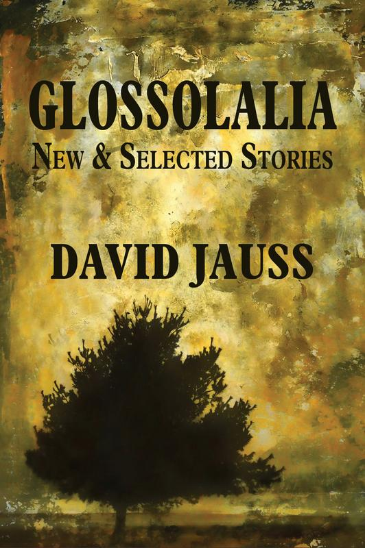 glossolalia Freebase (000 / 0 votes) rate this definition: glossolalia glossolalia or speaking in tongues is the fluid vocalizing of speech-like syllables that lack any readily comprehended meaning, in some cases as part of religious practice.