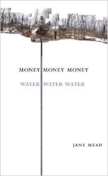 Money Money Money Water Water Water