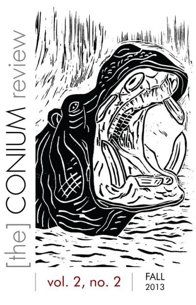 The Conium Review: Vol 2, No. 2