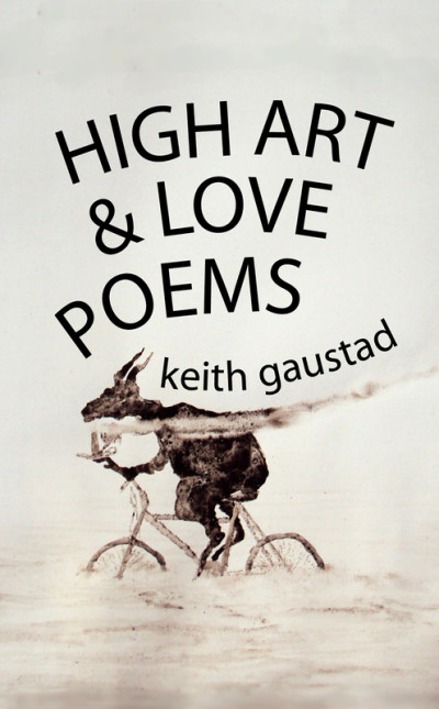 High Art and Love Poems