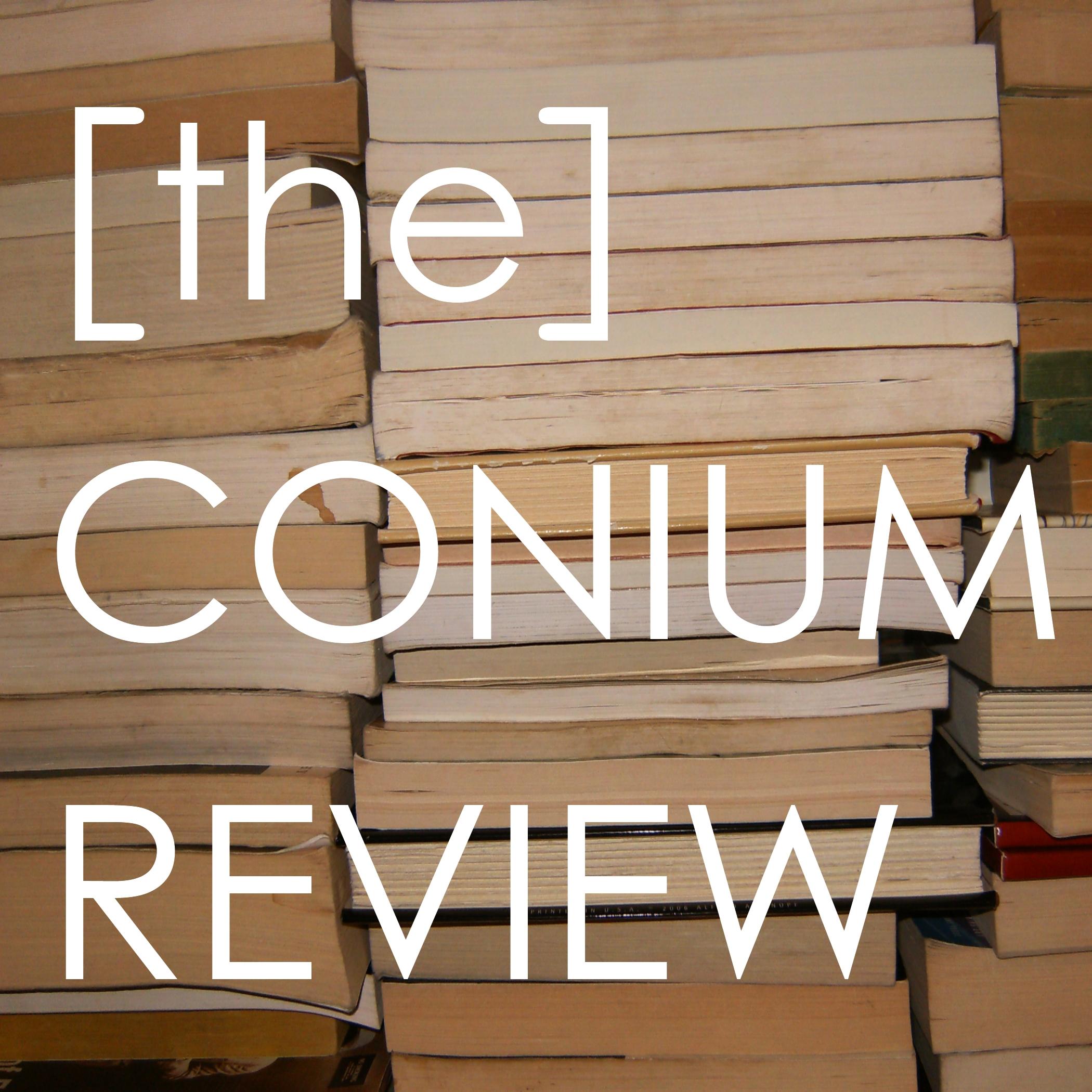 Amazon.com: Customer reviews: The Author