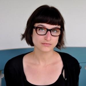 Chelsea Werner-Jatzke
