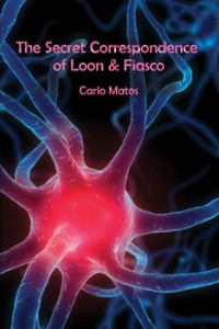 Loon and Fiasco front cover