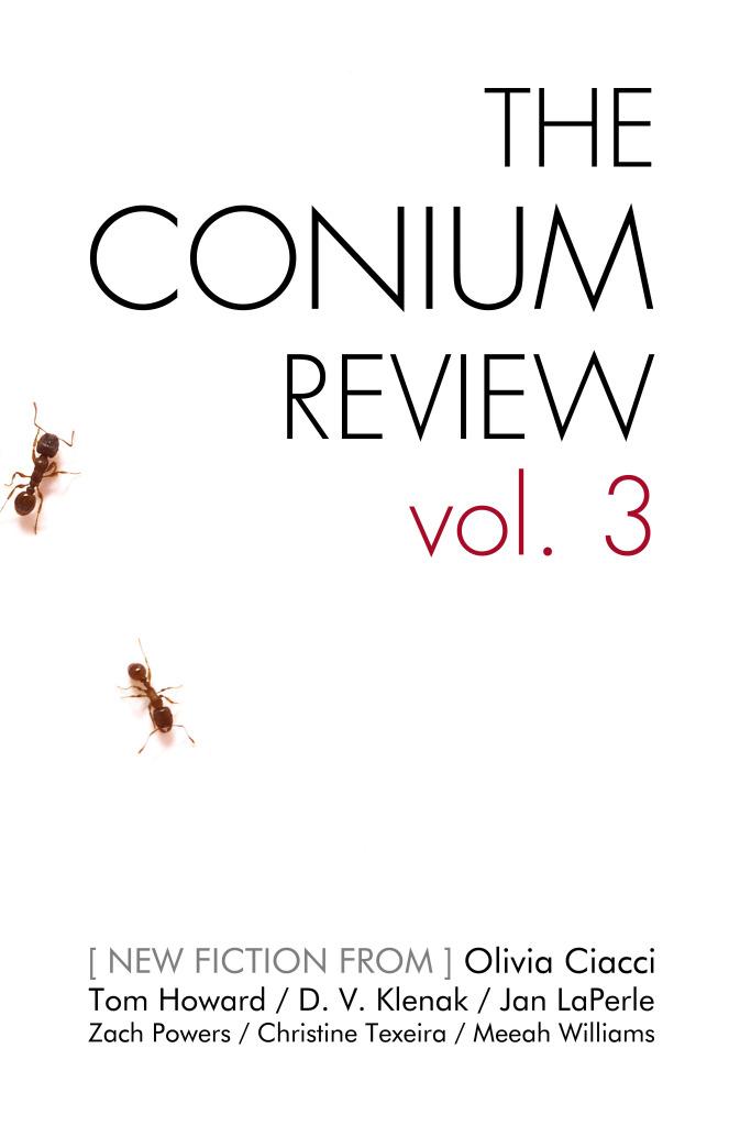 Vol-3_FrontCover_MockUp
