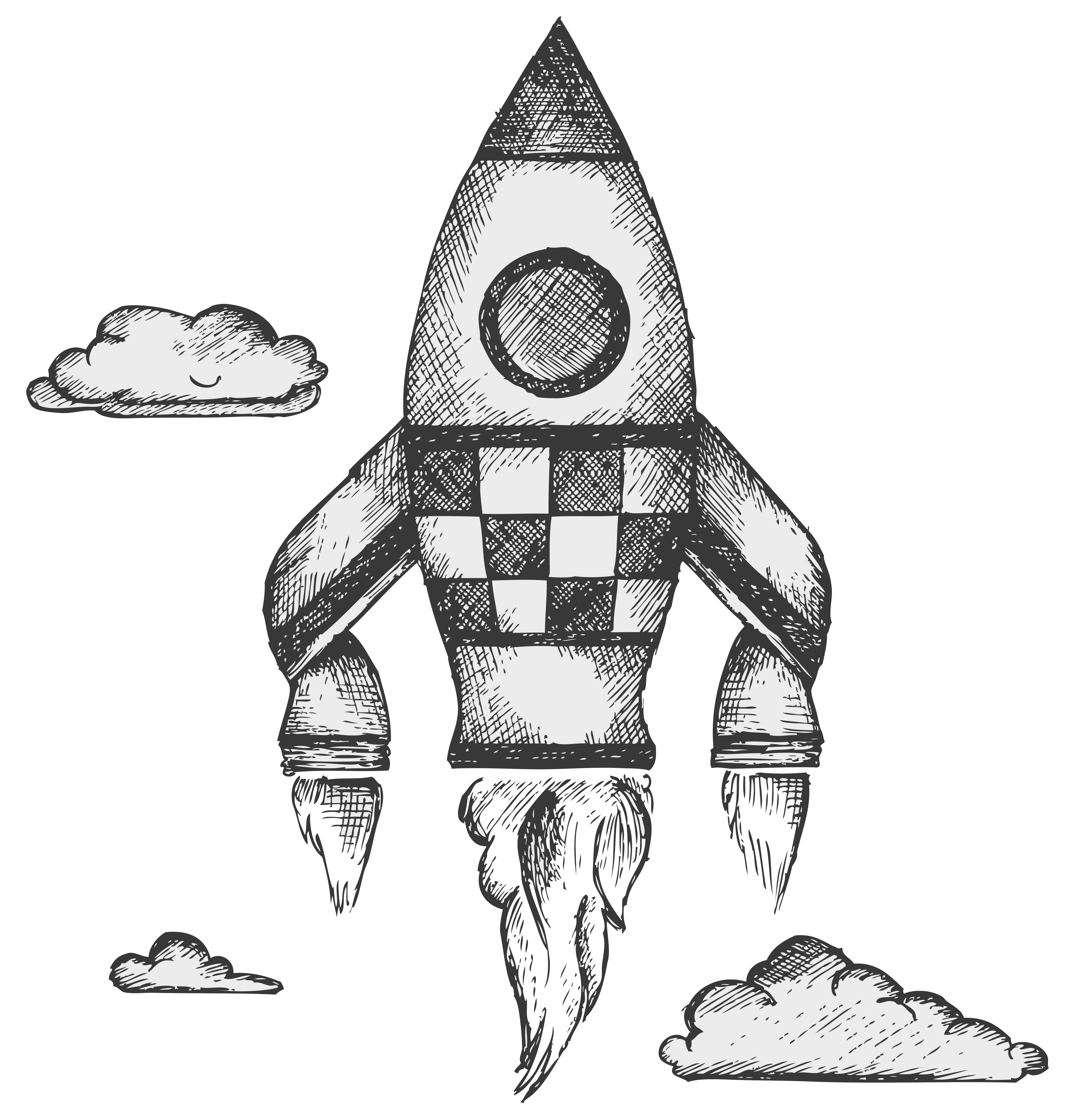 """Line Art Rocket : """"love pos by j w shumate the conium review"""
