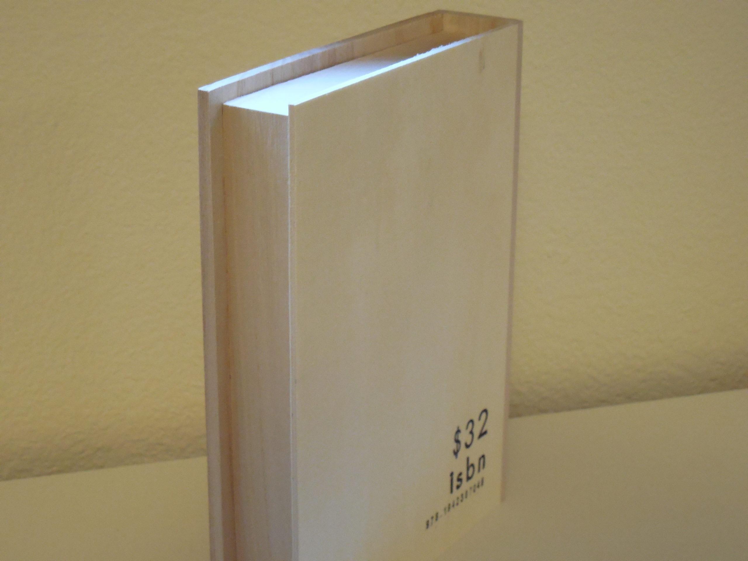 Vol 4 CE Cover 02