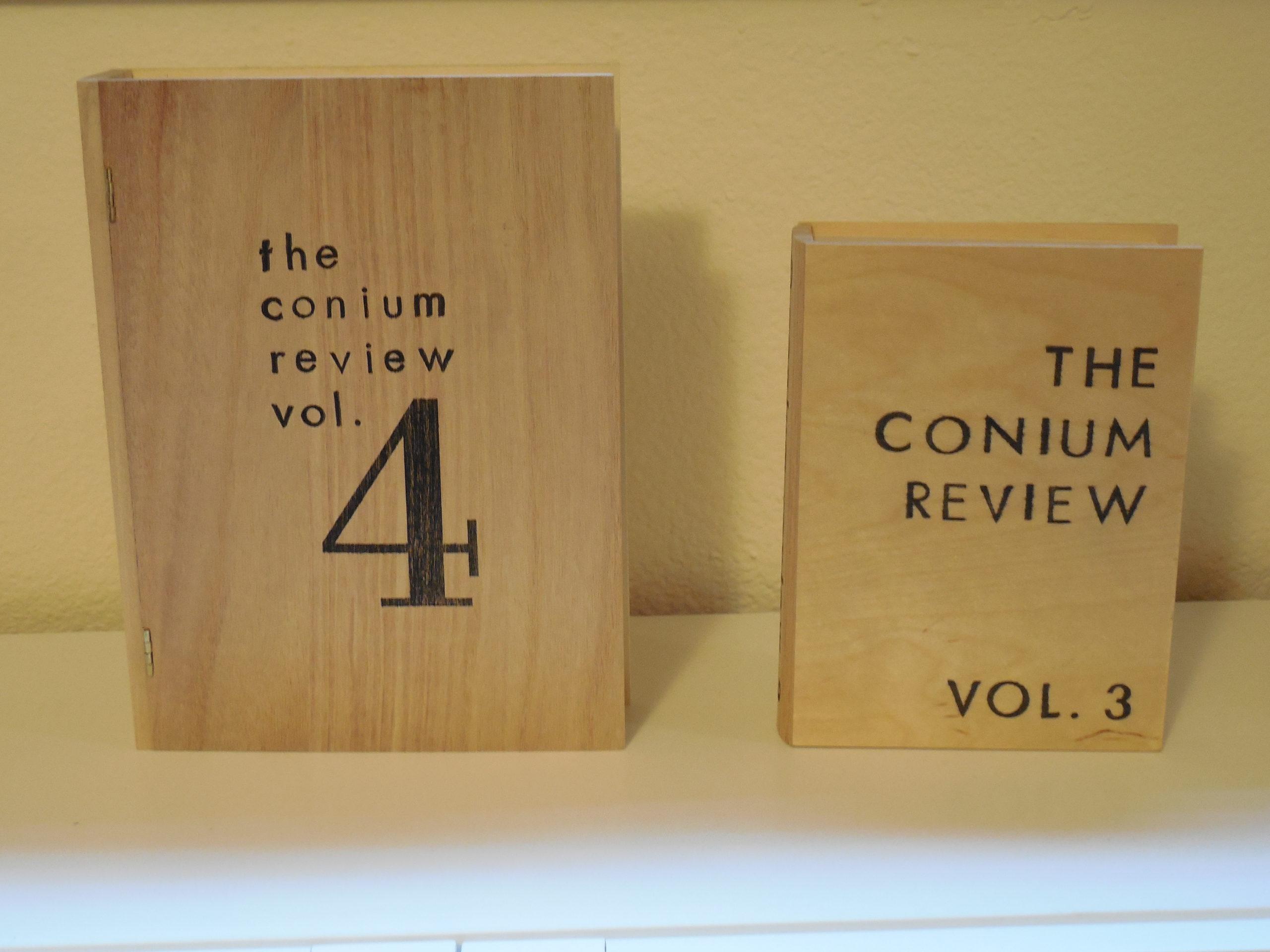 Vol 4 CE Cover Comparison