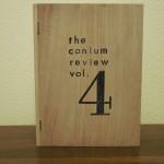 Vol 4 CE Main Photo 01
