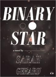 Binary Star Cover