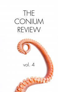 TCR Volume 4 Ebook Cover