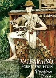 Valparaiso Cover