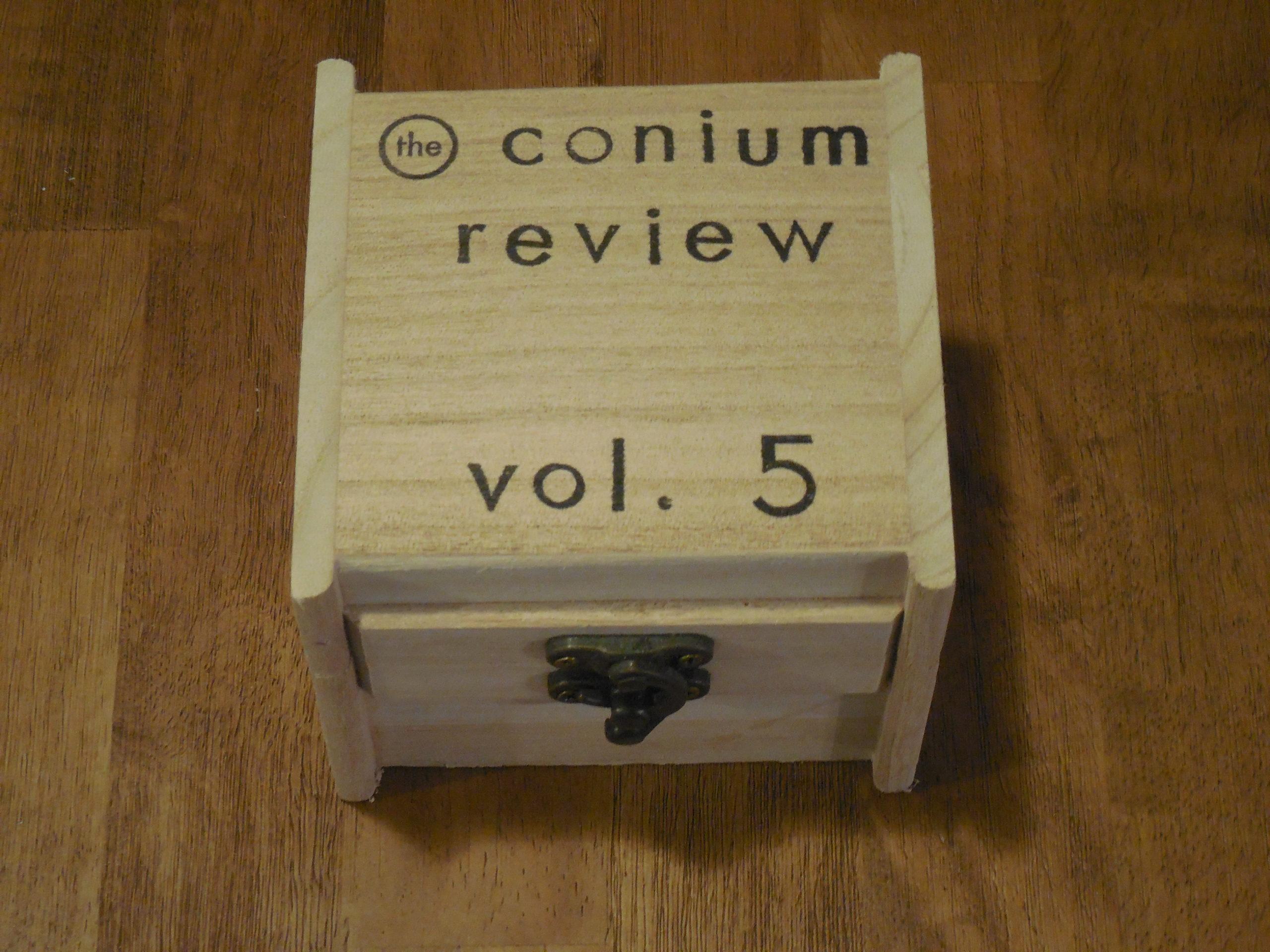 CE Vol 5 (02)