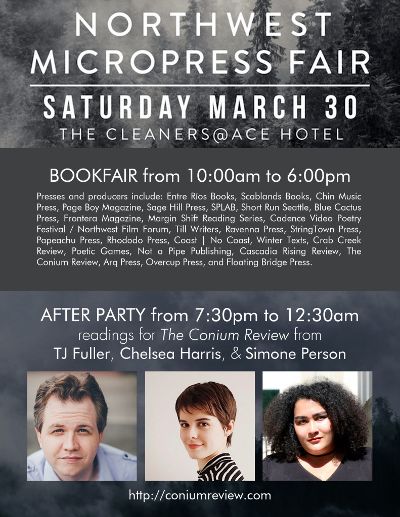 NW Micropress Afterparty (compressed)